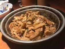 客语客家菜(佳兆业广场店)-惠州