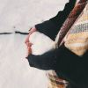 【PK话题】冬天来啦,你想去北方旅行还是去南方旅行??