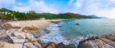 南丫岛-香港-C-IMAGE