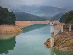 惠州游山2日游