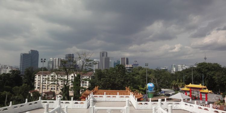 巽寮湾图片