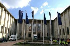 国家博物馆-华沙-q****ky