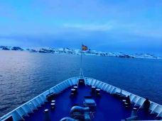 南设得兰群岛-乔治王岛-139****0660