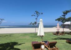 罗威纳海滩-巴厘岛-hiluoling
