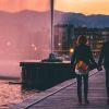 【话题】情侣出游,旅行费用该怎么算?