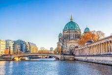 柏林大教堂-柏林-C-image2018