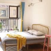 青島張小乖公寓