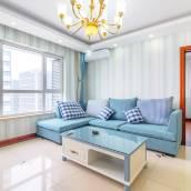 青島李存營公寓