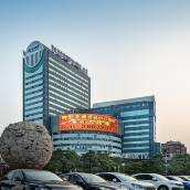 凱里亞德酒店(泉州世貿中心店)