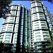 上海綠地海怡琛輝酒店