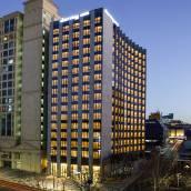 多美迎首爾江南酒店