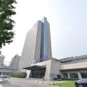 中國科技會堂