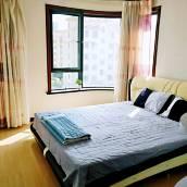 青島陳一凡公寓(2號店)