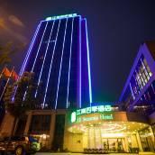 蘇州江南四季酒店