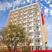 宜必思酒店(昆明北京路店)