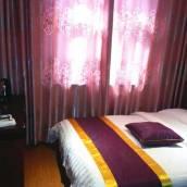 克拉瑪依蘇園酒店