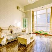 北京幸福滿屋溫馨家園公寓(金海灣花園中街分店)
