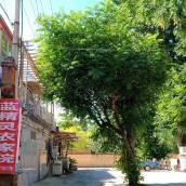 北京雁棲湖藍精靈農家院