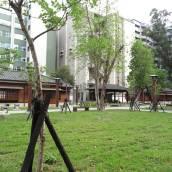 191旅店(桃園分館)