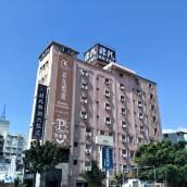 花蓮非凡假期大飯店