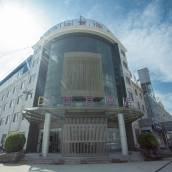 佳宜酒店(東明黃河路店)