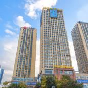 雲南迦南溫泉酒店