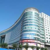 北京光耀東方廣場酒店式公寓