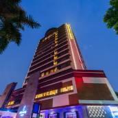 佛山索特來·旋宮酒店