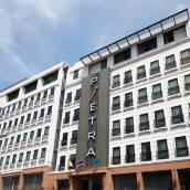 皮艾特拉曼谷酒店