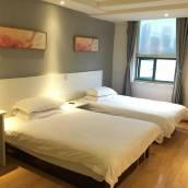 海友酒店(上海城隍廟店)(原莽源賓館)