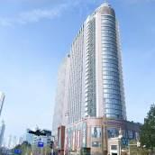格蘭酒店公寓(青島奧帆中心麗晶御築店)(原香港中路店)