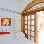 青島海之歌旅館