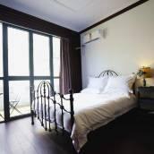 上海ZigHouse之宿·老洋房藝術民宿