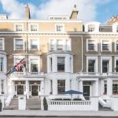倫敦克蘭利酒店