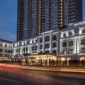 曼谷都市酒店
