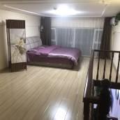 青島殷豐祥公寓