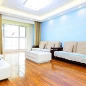 青島新悅度假公寓(3號店)