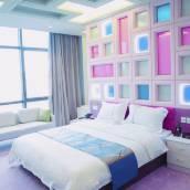 北京憶戀主題酒店
