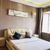 青島vivian_xiao公寓