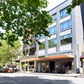 悉尼貝斯沃特酒店