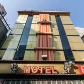 夢汽車旅館