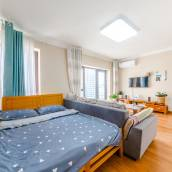 青島暖暖的小窩公寓