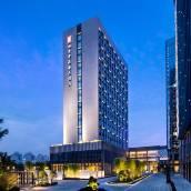 西安中晶華邑酒店
