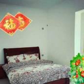 衡山家庭旅館