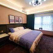 濟南雋蘭鉑曼酒店