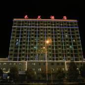 利川米蘭酒店