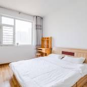 青島金沙灘家庭酒店