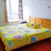 成都陳女士-公寓(3號店)