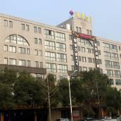 諸暨港淳酒店