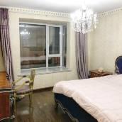 青島文卉公寓